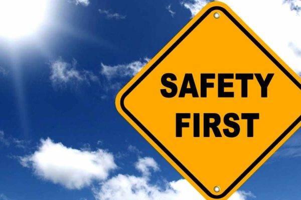 Quale è il browser più sicuro per navigare