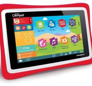 Scegliere il Tablet per Bambini Giusto