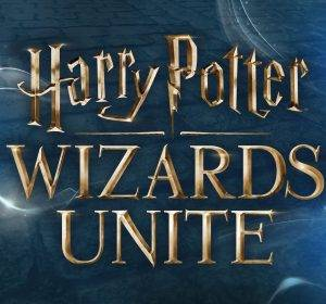 Novità da Niantic Labs, il gioco Harry Potter come Pokemon Go