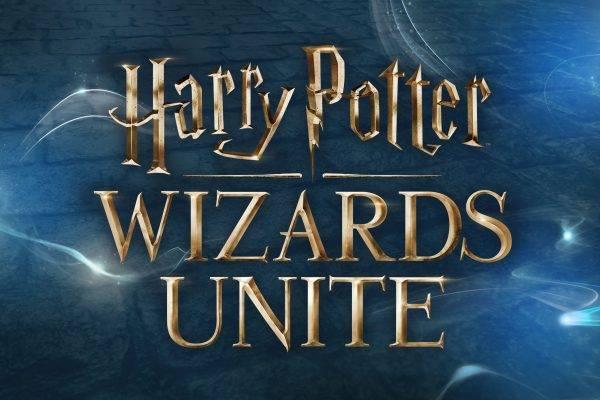 Novità da Niantic Labs, il gioco Harry Potter come Pokemon Go