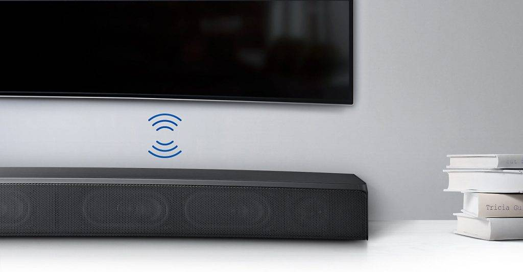 migliori Soundbar per Smart TV