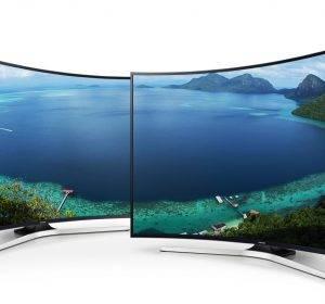 Migliori Smart TV, come scegliere la migliore televisione