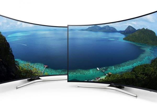 Migliori Smart TV, <u>come</u> scegliere <u>la</u> migliore televisione