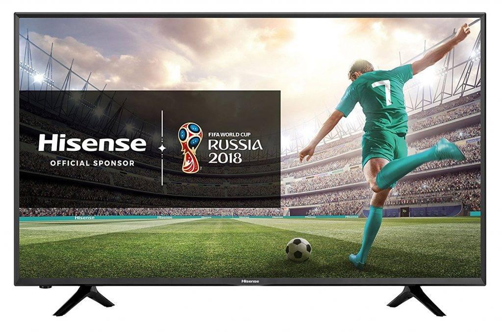 Migliori Smart TV qualità prezzo