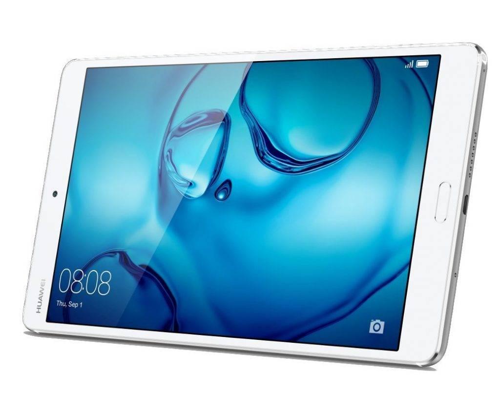 Tablet per fasce di prezzo, scopriamo i più convenienti