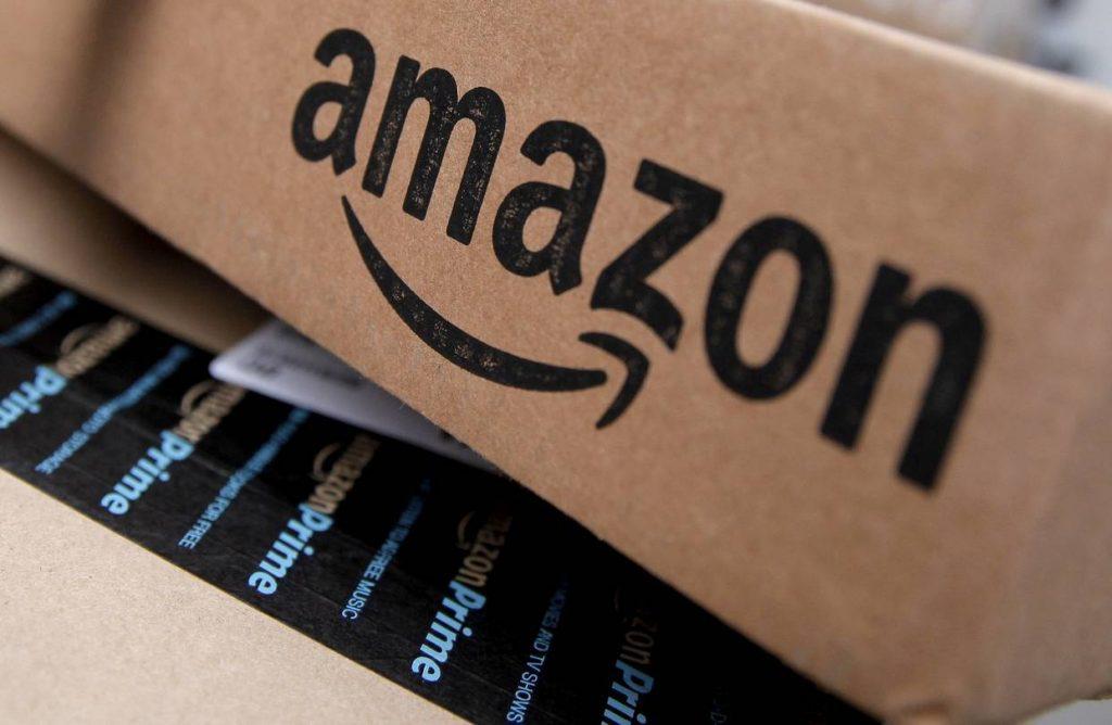 Gadget da comprare su Amazon