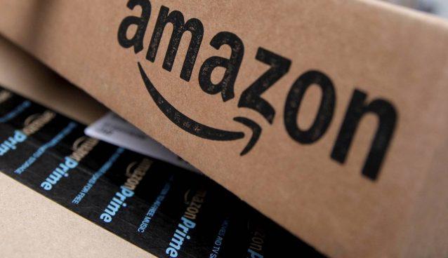 Gadget da comprare su Amazon, scegli tra i  gadget più inutili al mondo