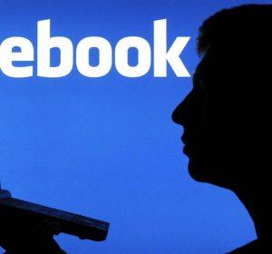 A chi piacciono le domande di Facebook?