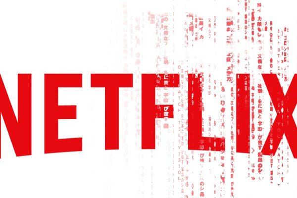 Le migliori TV Box per Netflix