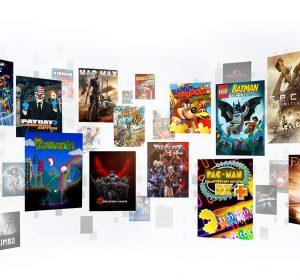 Novità per Xbox Game Pass, cosa cambia?