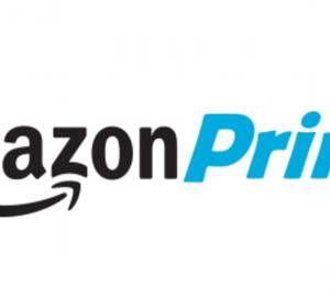 Aumento Amazon Prime, le novità