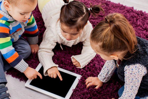 Dove acquistare tablet per bambini?
