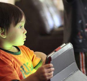 Marche e modelli tablet per bambini, quali sono i più venduti