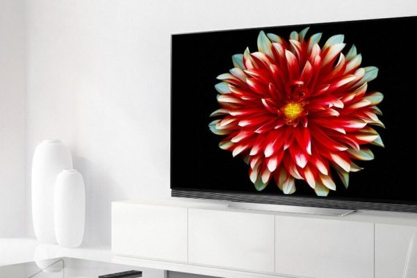 Come liberare memoria da smart tv Panasonic