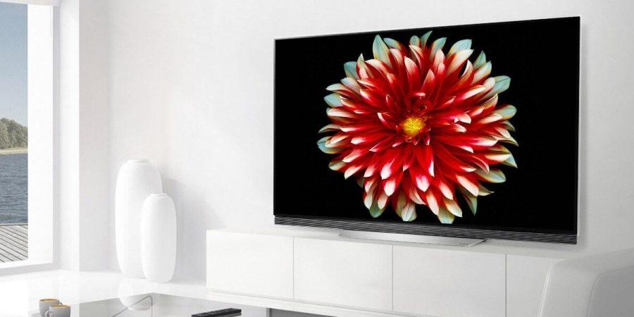 Come liberare memoria da smart tv Panasonic