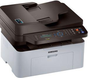 Migliori stampanti laser per casa 0