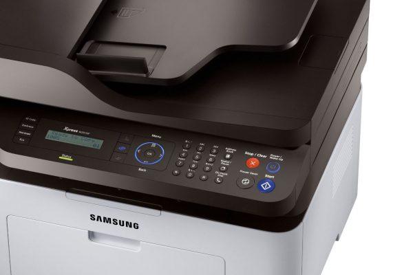 Migliori stampanti laser per casa