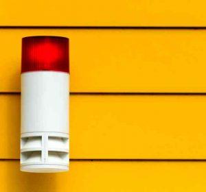 Qual'è il miglior allarme senza fili per casa?