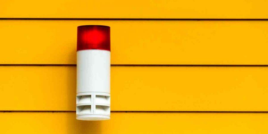 Qual 39 il miglior allarme senza fili per casa e come - Allarme per casa senza fili ...