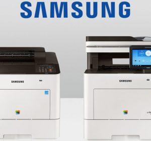 Migliori stampanti laser per l'ufficio