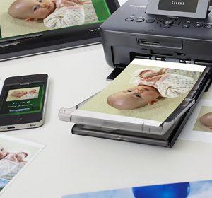 Carta per le stampanti fotografiche