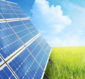 Climatizzazione energia solare, si può fare?