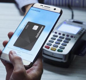 Samsung Pay cos'è e quanto costa?