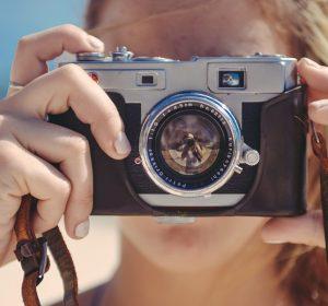 Qual'è la migliore fotocamera mirrorless del momento?