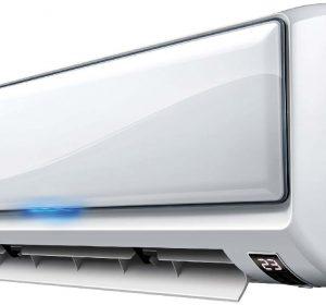 Climatizzatore Sanyo Inverter perché conviene installarli
