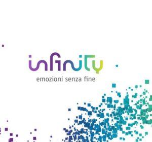 Infinity tv abbonamento, come funziona?