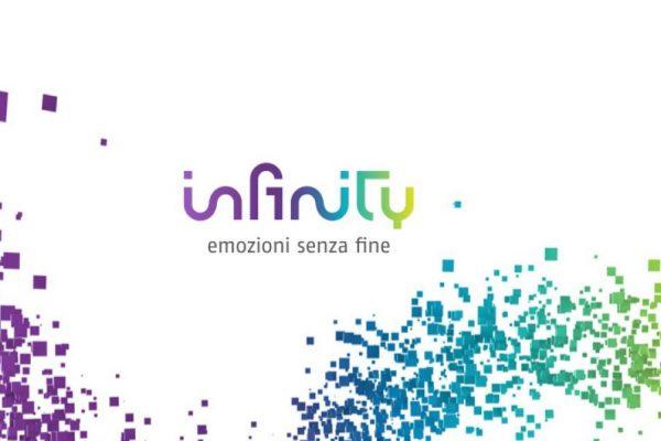 Infinity tv abbonamento