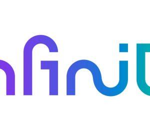 Infinity tv opinioni da leggere prima di abbonarsi