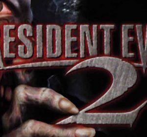 Resident Evil 2 pronti per giocare? Anticipazioni uscita a Gennaio