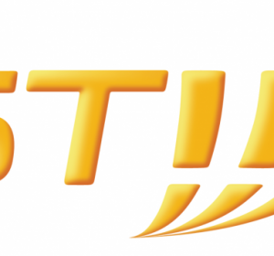 Fastweb.it modem manuale d'uso