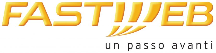 Fastweb modem manuale d'uso