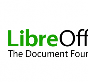 Manuale LibreOffice italiano pdf