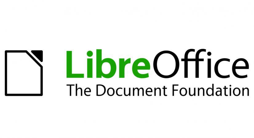 Manuale LibreOffice italiano pdf