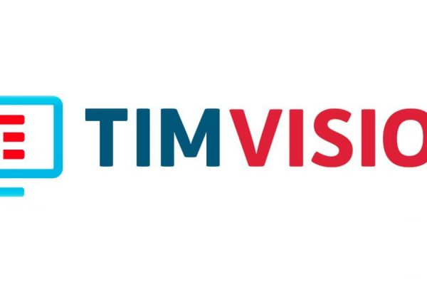 Come cancellare gli account TIMvision