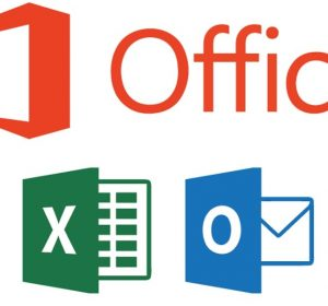 Programmi gratuiti alternativi a MS Office ci sono?