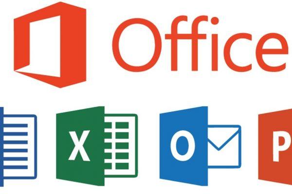 Programmi gratuiti alternativi a MS Office