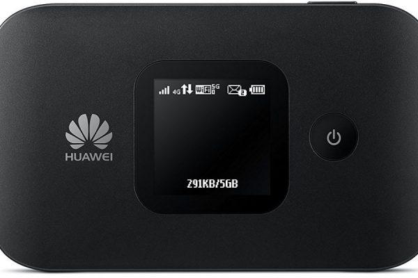 Miglior router portatile a saponetta