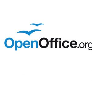 Openoffice come alternativa a ms office