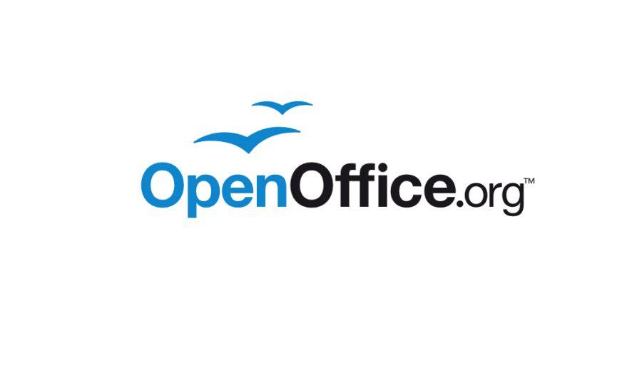 Openoffice come alternativa a ms office