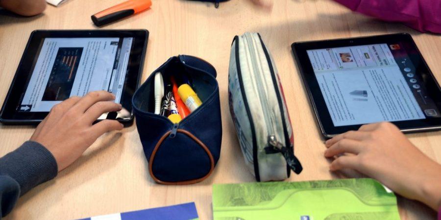 Migliori Tablet per la scuola