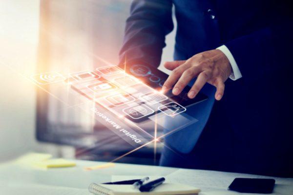 L'importanza di una piattaforma di marketing cloud per il business