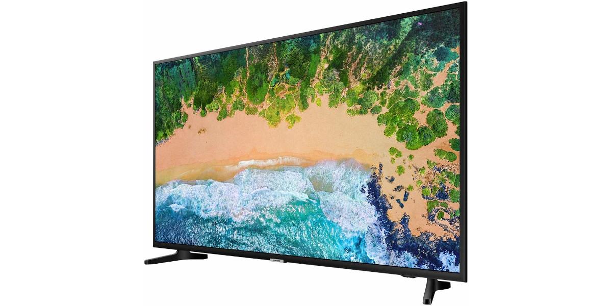 Quando si passerà al nuovo digitale terrestre di seconda generazione DVB T2