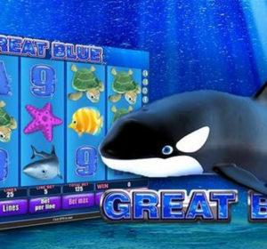 La ricetta Playtech per le slot machine online del futuro