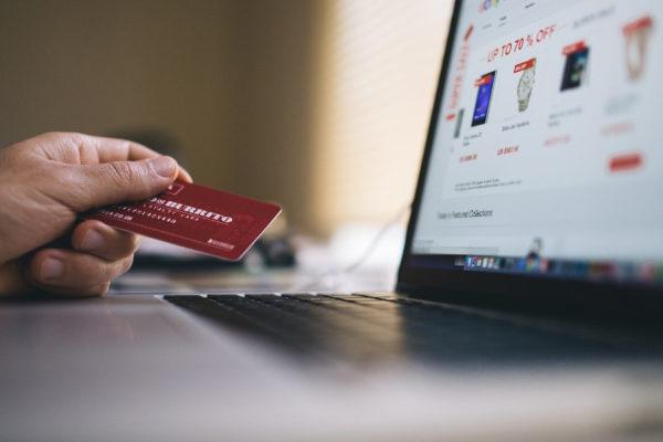 La gestione di un e-commerce nel 2020: i consigli da tenere a mente