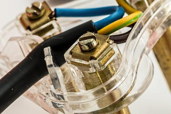Potenziare il segnale Wi-Fi con soluzioni fai da te