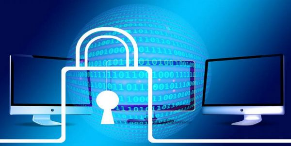 Come viene garantita la sicurezza nei casinò online?